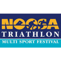 Ezi Sports at the Noosa Triathlon Expo