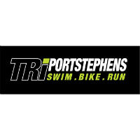 Port Stephens Triathlon Festival