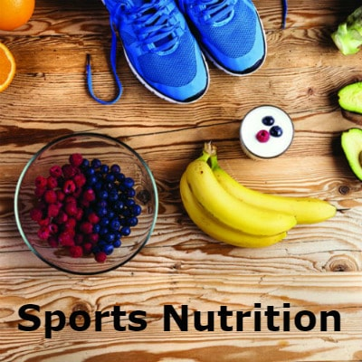 Spots Nutrition by Gu Energy Gels and more