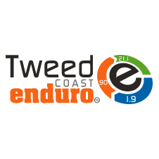 Tweed Enduro Long Course Triathlon