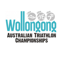 Wollongong Triathlon
