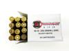255 grn  L-SWC 800 fps (20 Count Box)