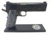 Model 2 50 GI™
