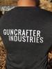 Guncrafter Industries 1911 T-Shirt