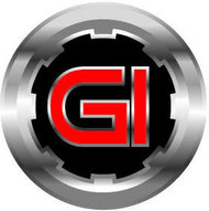 Guncrafter Industries