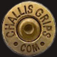 Challis Grips