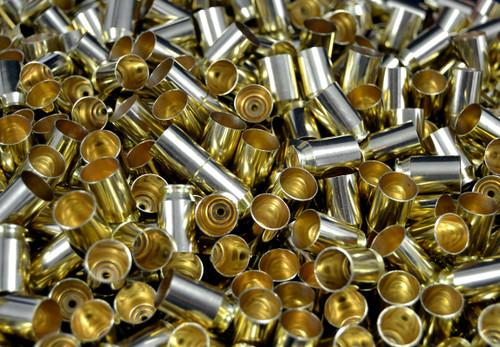.50GI Reloading Brass | Guncrafter Industries