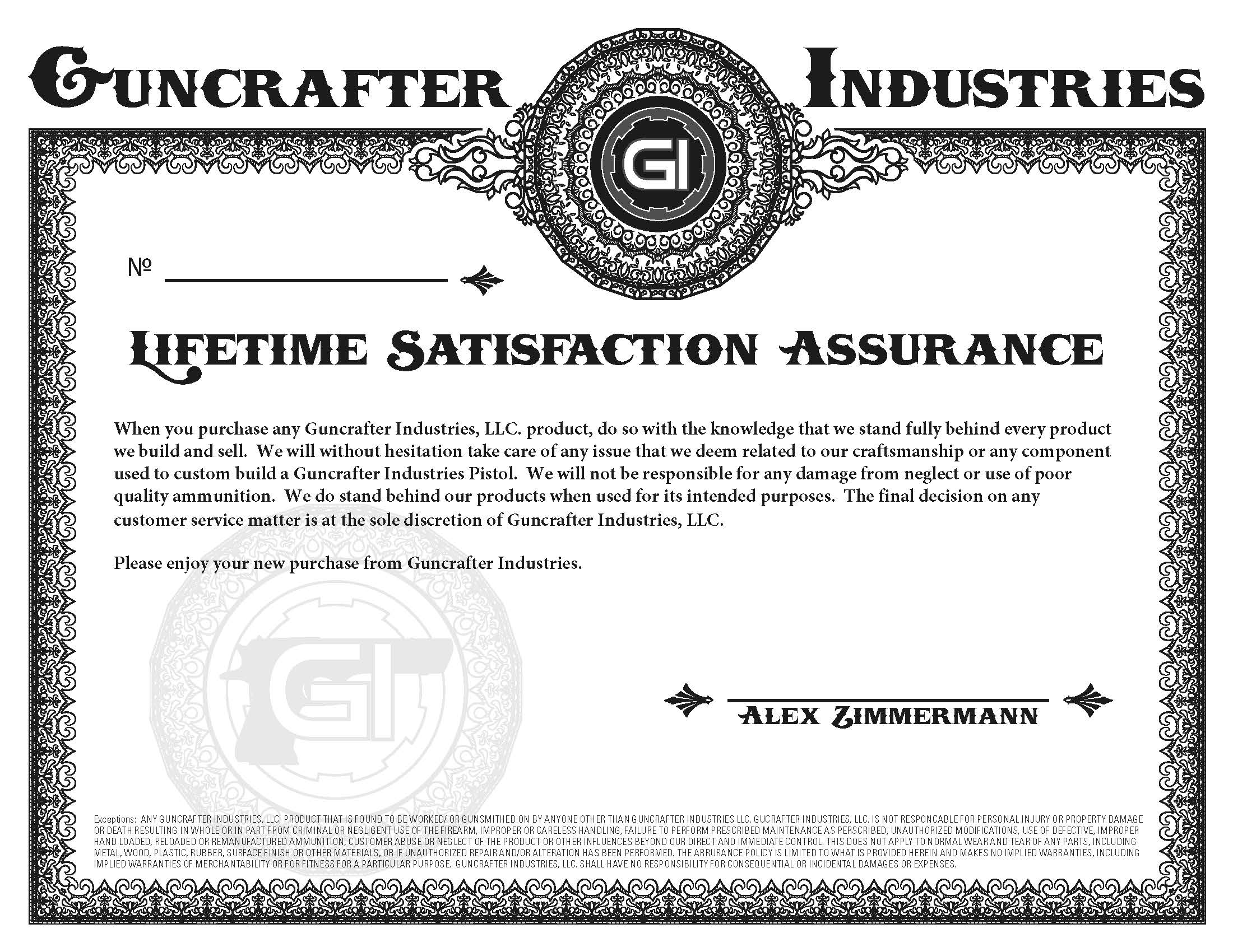lifetime-satisfaction-certificate.jpg