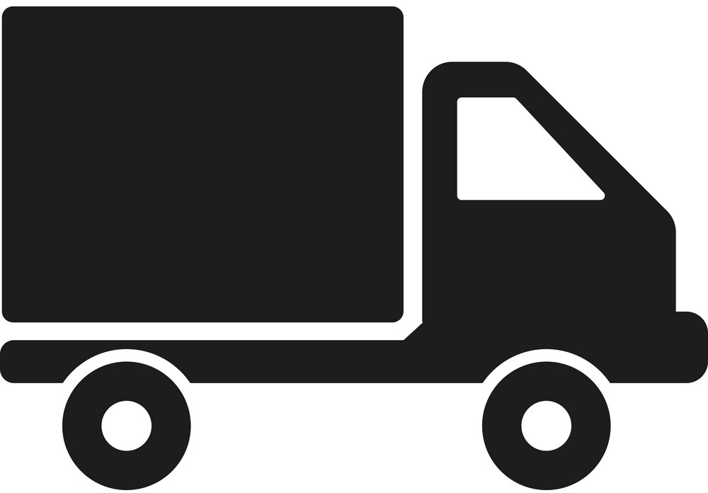 the-truck-icon-delivery-and-shipping-symbol-flat-vector-5524265.jpg