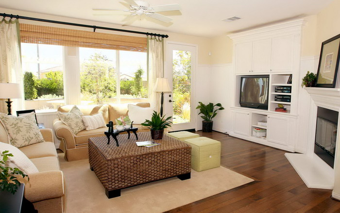 beige-simple-and-clean-living-room.jpg