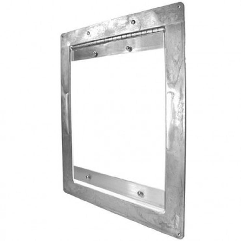 Easy Dog Door® - Medium/Large