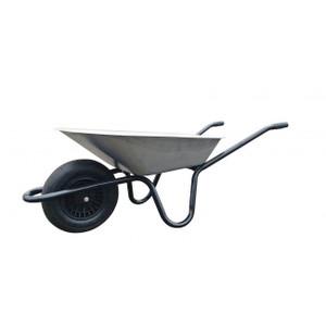 Carrimore 85L Light Duty Wheelbarrow