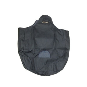 Prostable Hay Horse Feed Bag