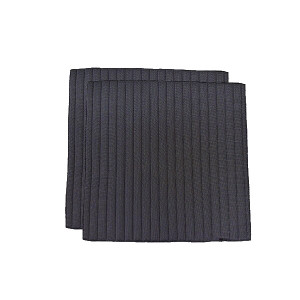 "Mark Todd Ceramic Leg Wraps - 18"" x 18""- 2 Pack"