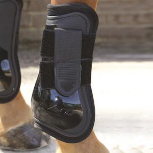 Mark Todd Tendon Boots