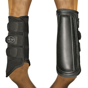 Mark Todd Exercise Boots