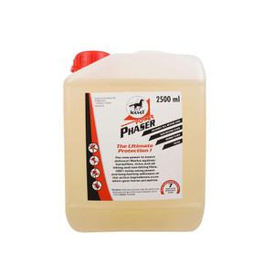 Leovet Power Phaser Fly Repellent Spray - 2.5 litre refill