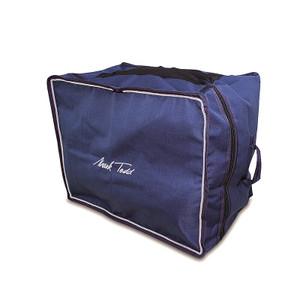 Mark Todd Horse Rug Bag - Blue