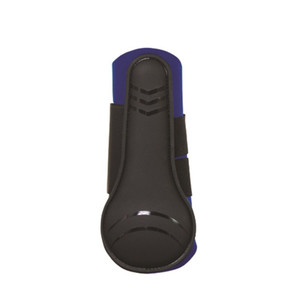 JHL All Rounder Brushing Boots - Royal Blue