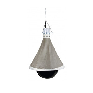 Eco-friendly Large Hanging Horse Fly Trap - Non Toxic