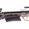 CARBON EXPRESS X-FORCE® BLADE™ CROSSBOW