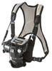 LockDown X Camera Harness