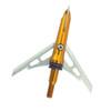 Crossbow X Blade