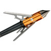 3 Blade Chisel Tip X