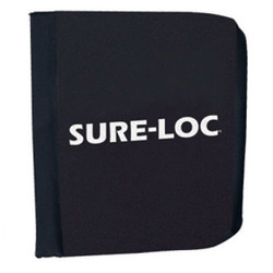 Scope Cover