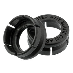 Replacement SHOCK Collars
