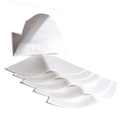 Oil Funnel Filters - Bag of 6