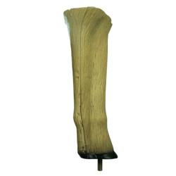 GlenDel Buck Front Leg