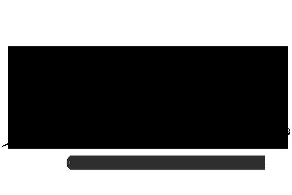 Carbon Express Crossbow Logo
