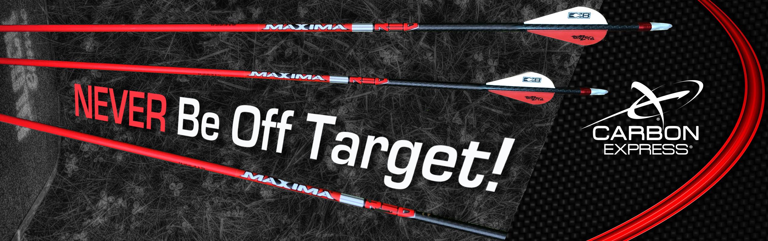 carbon-express-never-be-off-target.jpg