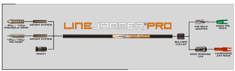 cx-target-exploded-diagram-line-jammer-pro.jpg