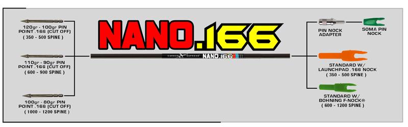 cx-target-exploded-diagram-nano-166.jpg