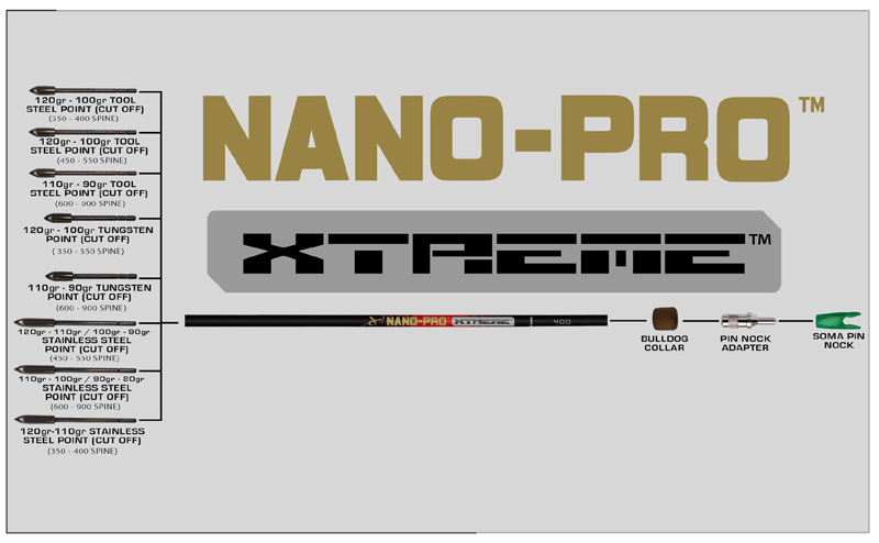 cx-target-exploded-diagram-nano-pro-xtreme.jpg