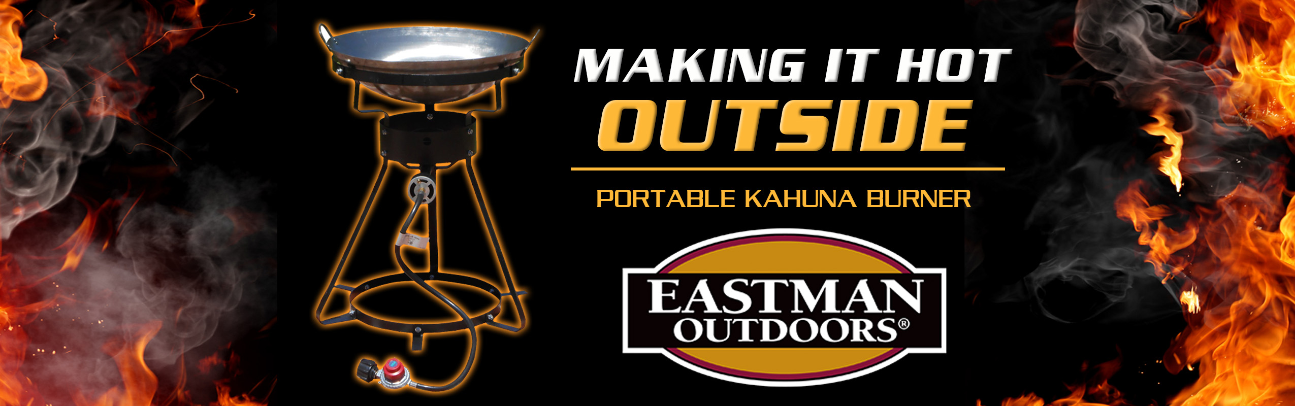 eastman-outdoors-kahuna-burner-slider.jpg