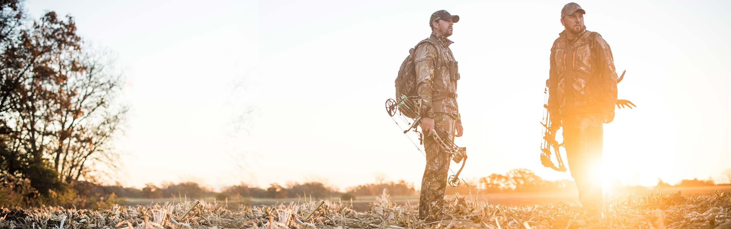 hunting-prostaff-footer.jpg