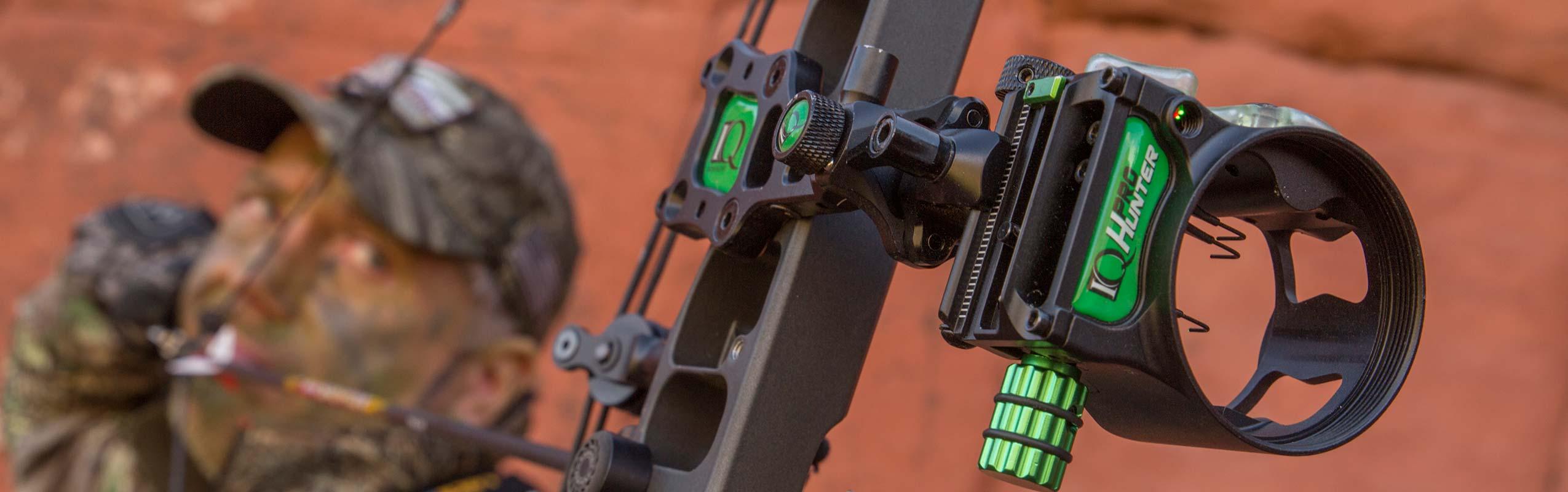 hunting-prostaff-header.jpg