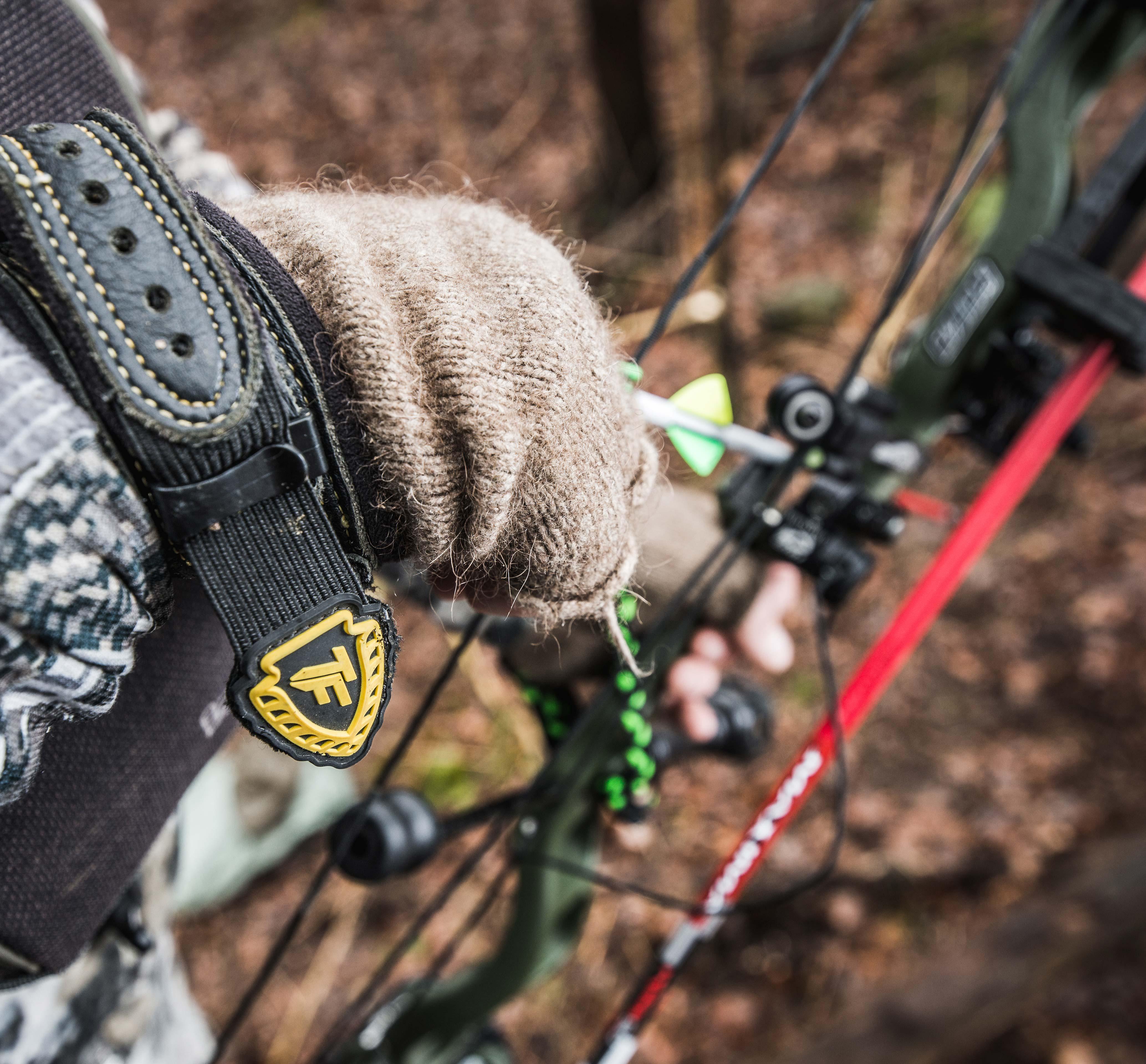 hunting-prostaff-lifestyle-1.jpg