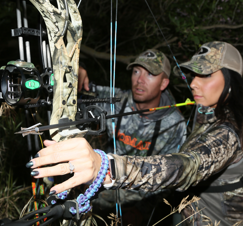 hunting-prostaff-lifestyle-11.jpg