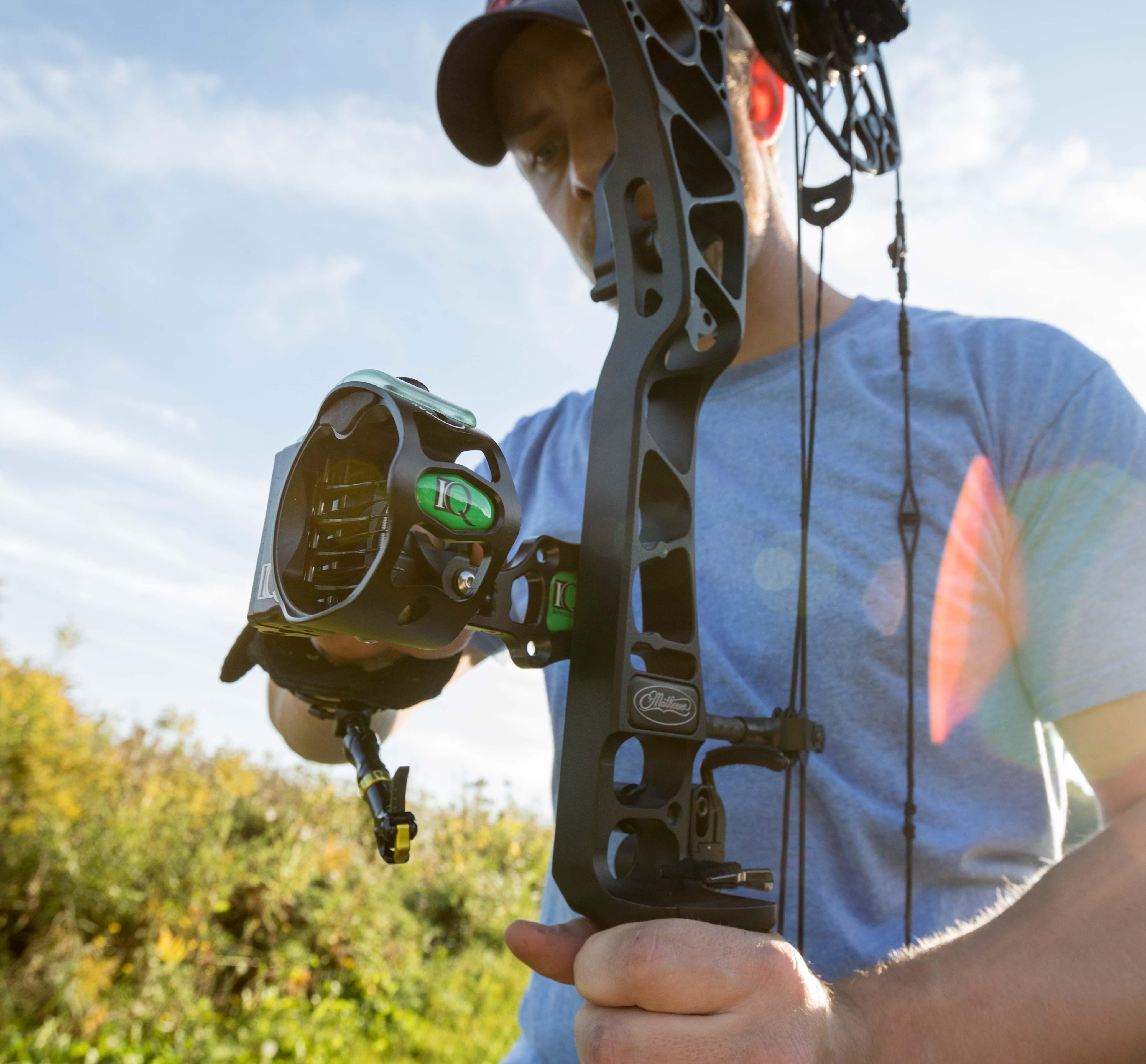 hunting-prostaff-lifestyle-2.jpg