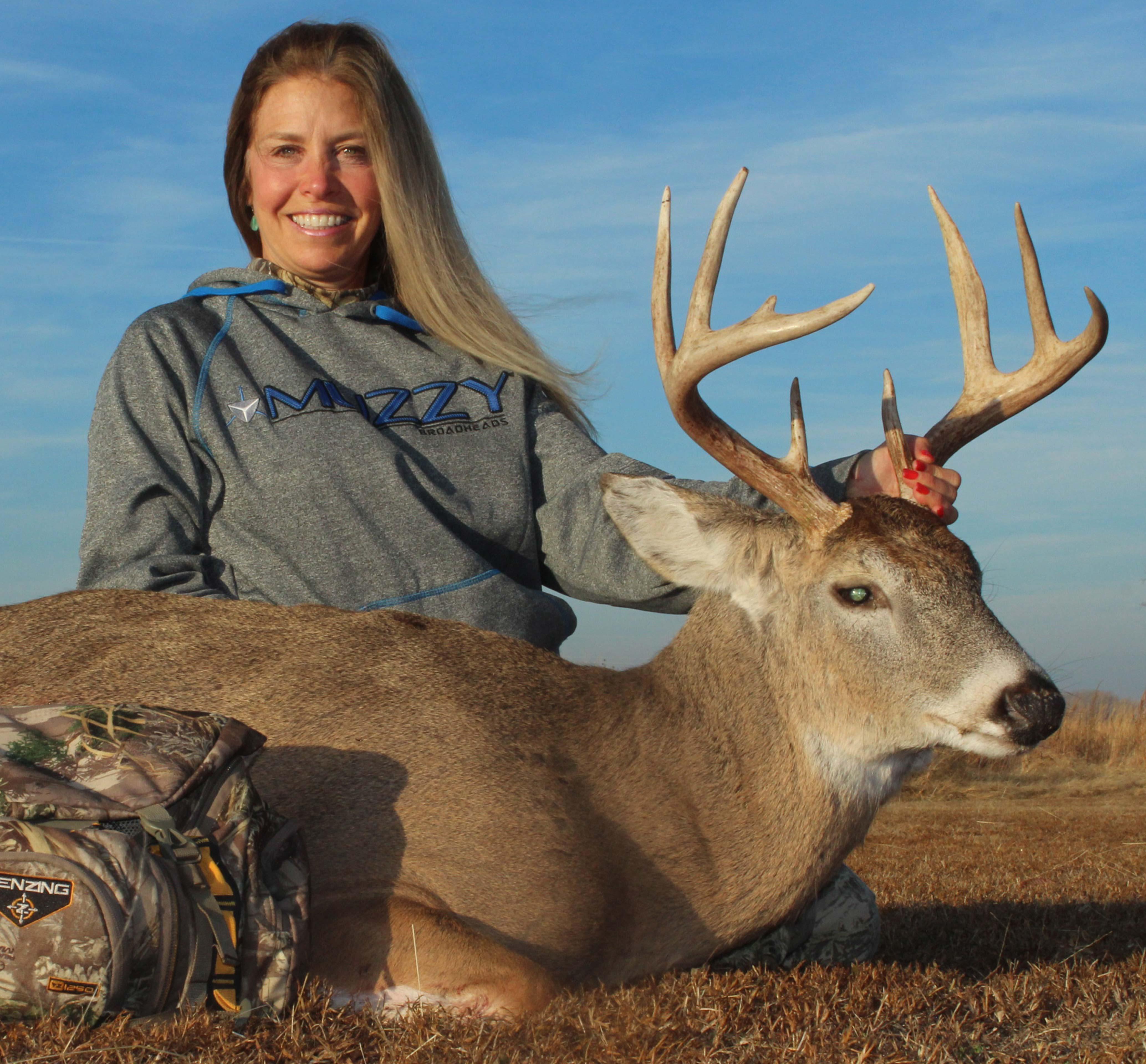 hunting-prostaff-lifestyle-4.jpg