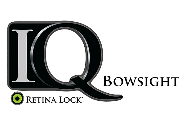 IQ Bowsight Logo