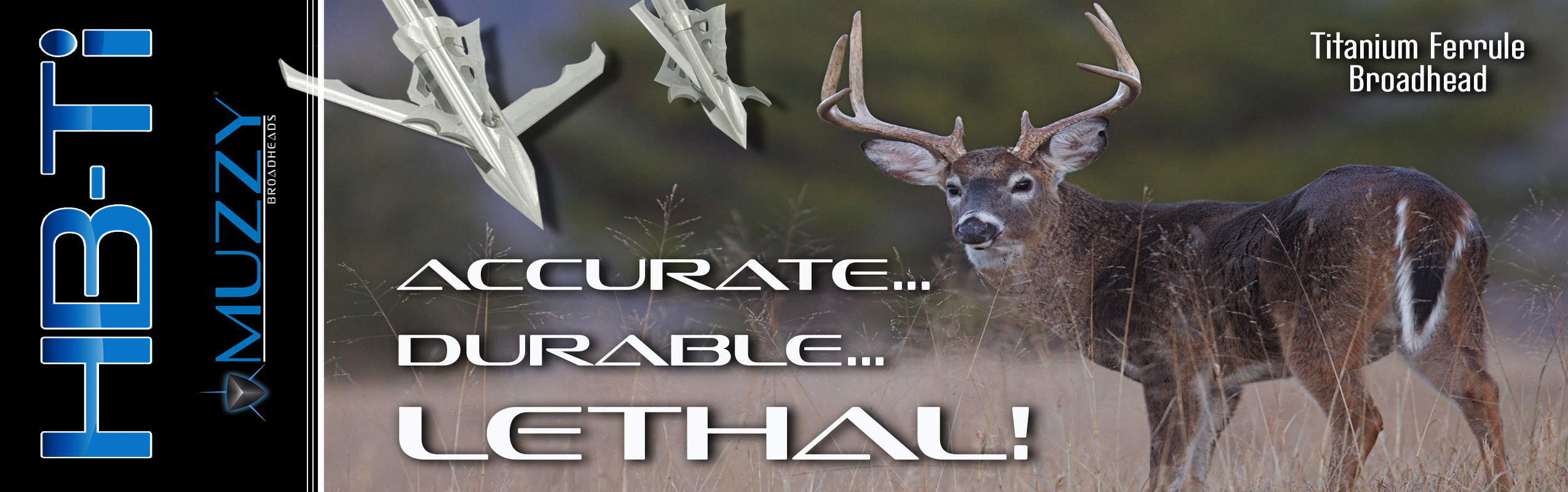 muzzy-hb-ti-broadhead-with-deer.jpg