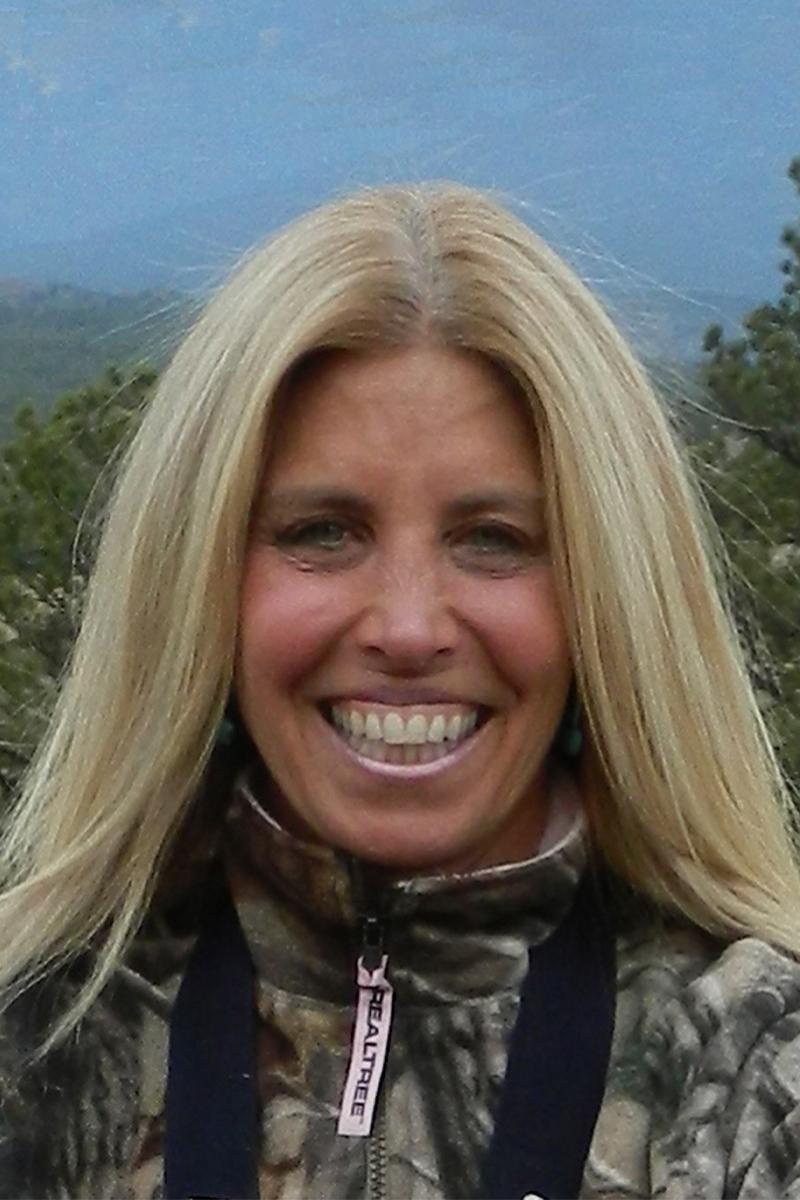 Michele Eichler