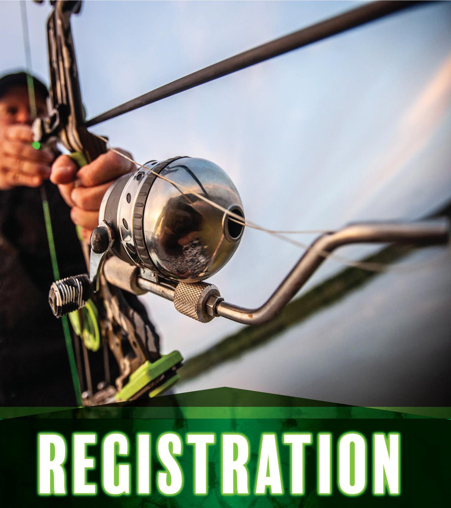 Muzzy Classic Registration