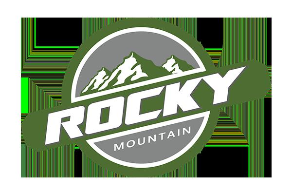 Rocky Mountain Logo