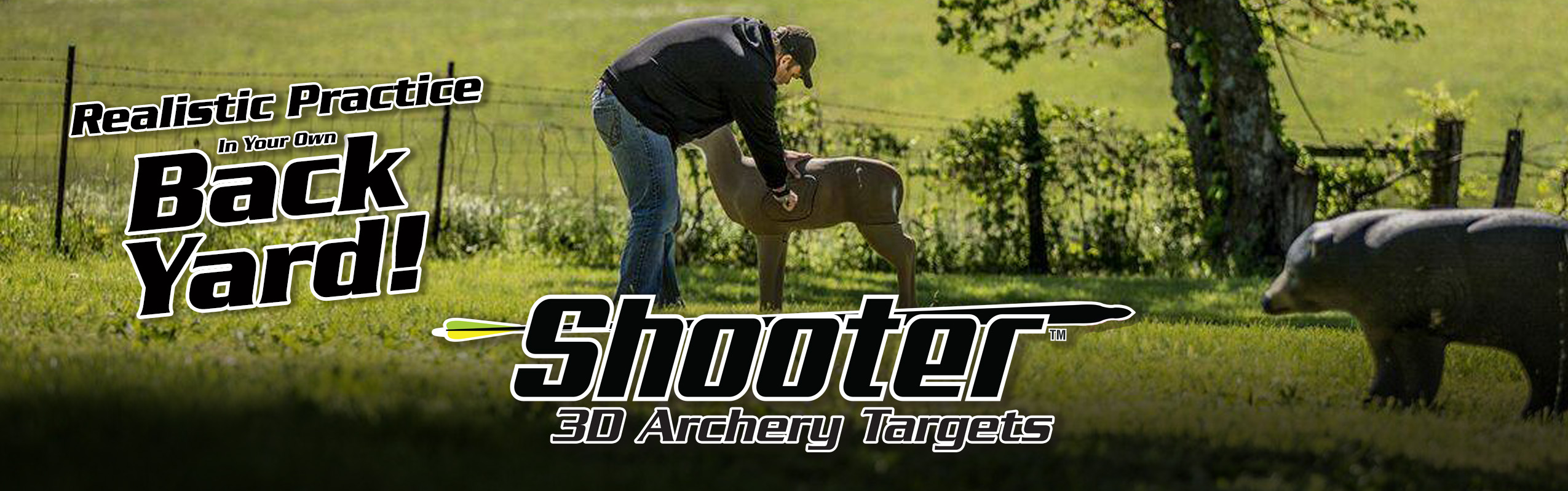 shooter-backyard-slider.jpg